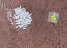 Vanduo Marse