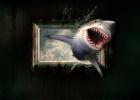 Dalykai, kurie pražudo daugiau žmonių nei rykliai