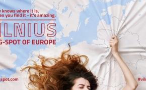 Vilnius-Europos G taškas. Ar tai yra taškas Vilniaus reputacijai?