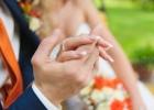 Vestuvių data nusako, kokia bus santuoka