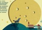 Penktasis Sūrių festivalis Druskininkuose