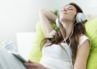 40 būdų atsipalaiduoti vos per kelias minutes + geriausių masažų ir SPA Vilniuje rekomendacijos