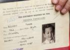 """Išgelbėti gyvybę – britų """"Šindleris"""" atšventė 105 metų jubiliejų"""