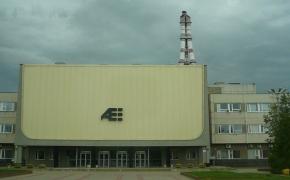 Pirmojo pasaulinio karo paveldas Zarasų rajone.