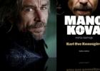 """Knyga: Karl Ove Knausgård """"Mano kova. Mirtis šeimoje"""""""