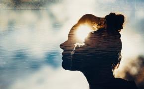 Meditacija ir haliucinogenai.
