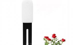 Xiaomi Fashion Smart Monitor Flower and kuponas