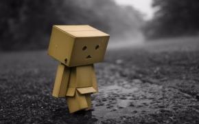 depresūcha