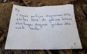 Daugiau apleistų Lietuvos mokyklų