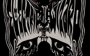 "ELECTRIC WIZARD – ""I am Nothing"" (audio)"