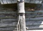 Antra diena Žemaitijoje. Akmenys, tundra ir Apulia, kurios vardas paminėtas pirmiau nei Lietuvos