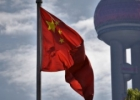 Kaip Kinija tapo strategine Lietuvos partnere?