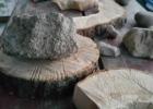 Purvo dažai ir kiti akmenukų žaidimai