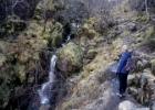 Tarp aukštų kalnų pasislėpęs slėnis Škotijoje – tobula vieta piknikui