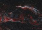 Kąsnelis Visatos CCCXLV: Išsiplėtimai