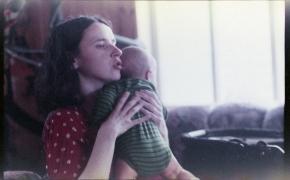 """""""Kai neturėjau vaikų, buvau labai liberali mama"""""""