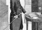 Adam Smith – Tautų turtas I, II