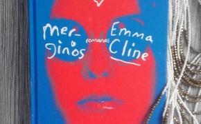 MERGINOS – Emma Cline