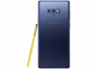 Išmaniųjų telefonų darbui evoliucija: dideli ekranai, pieštukas ir kompiuterio funkcijos