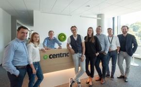 Olandų IT profesionalai Kaune vertina sinergiją ir jaunus talentus