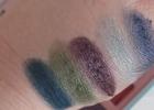 Pretty Vulgar Throwing Shade: Pretty Birdie Eyeshadow Palette