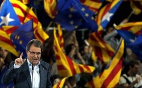 9-N referendumas: signalinė raketa paleista, tačiau iki saliutų – šviesmetis