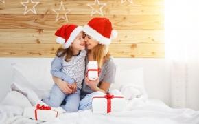 Iki Kalėdų – 100 dienų: patarimai, kaip planuoti kalėdinį biudžetą, sutaupyti kalėdinėms dovanoms ir išrinkti tinkamiausias kalėdines dovanas moterims, vyrams, vaikams bei šeimoms