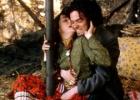 GADJO DILO / THE CRAZY STRANGER (rež. Tony Gatlif, 1997)