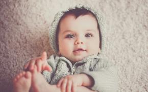 11 neįtikėtinų faktų apie mažuosius stebuklus