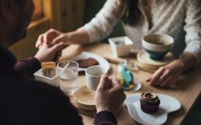 10 faktų apie pasimatymus
