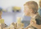 Mokytojos laiškas tėvams: apie TĄ vaiką (na, TĄ, kuris mušasi, trukdo ir daro blogą …