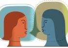 Kodėl metiniai veiklos vertinimo pokalbiai yra atgyvenusi praktika?