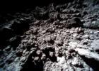 Kąsnelis Visatos CCCXLVIII: Audros