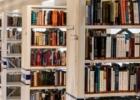 Atvira prieiga reiškia daugiau lėšų mokslo tyrimams, o ne leidykloms