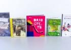 Kuo būna apdovanotos geriausios knygos vaikams?