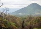 Nuotykiai Rytų Javoje: bemiegė naktis Ijen sieros krateryje