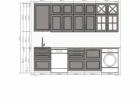 Nauji virtuvės baldai. Kaip išsirinkti sau tinkamiausią variantą?