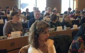 ES privalo spręsti kylančius iššūkius, Lietuva – imtis iniciatyvos