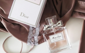 DIOR Miss Dior Eau de Toilette Tualetinis vanduo (EDT)