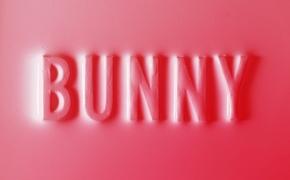 Matthew Dear – Bunny