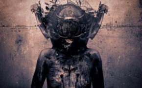 """MOONSPELL albumas """"Extinct"""" bus išleistas kovą"""