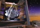 Amazonė nusiteikusi kasinėti žvaigždžių duomenis