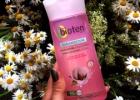 BIOTEN Skin Moisture Comforting – valomasis ir raminamasis veido tonikas sausai ir jautriai odai su medvilnės ekstraktu
