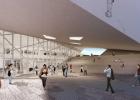 Vilniuje atidarytas MO modernaus meno muziejus