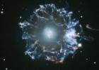 Kąsnelis Visatos CCCLI: Struktūros