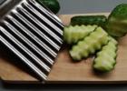 Marinuoti agurkai žiemai (2 receptai – aštrūs ir saldžiarūgščiai)