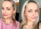 """CATRICE Brow Colorist Semi Permanent brow mascara – antakių tušas/ spalvota antakių želė """"020 Medium"""""""