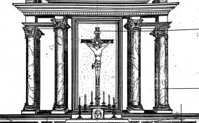 Bernardinų kapinių koplyčia (N-14)