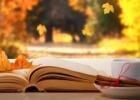 Vivija ir jos knygos grįžta!!!!