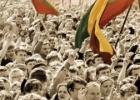 Nepriklausomybei 25-eri: apie kokius pedagogus svajoju Nepriklausomoje Lietuvoje?